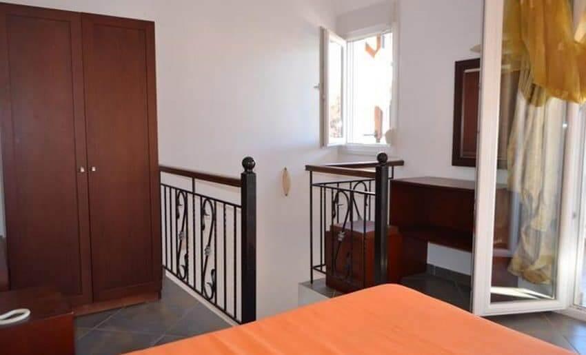 grcka letovanje apartmani tasos studio cene