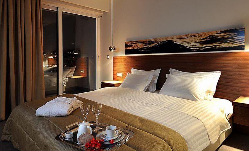 hotel lucy kavala grcka hoteli restoran soba
