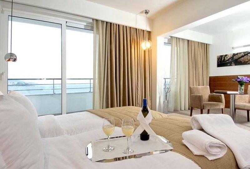 hotel lucy kavala grcka hoteli smestaj u grckoj 1
