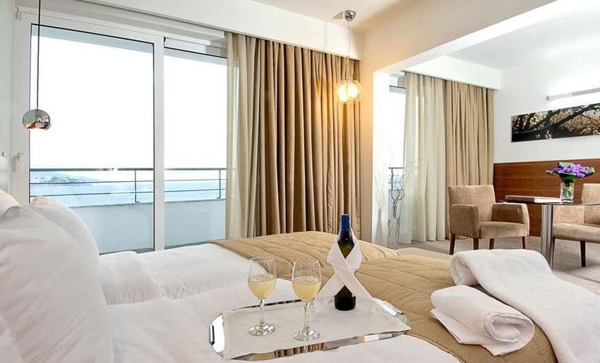 hotel lucy kavala grcka hoteli smestaj u grckoj