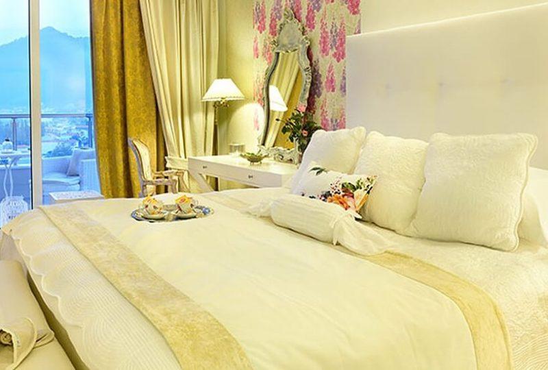 hotel mare monte tasos smestaj na tasosu grcka letovanje soba 1