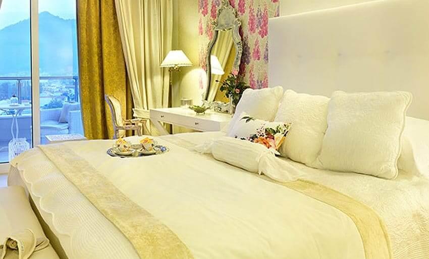 hotel mare monte tasos smestaj na tasosu grcka letovanje soba