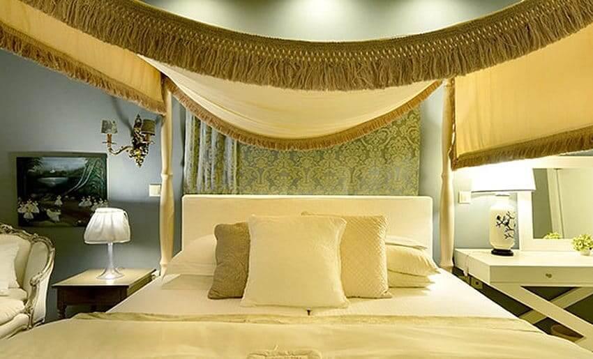 hotel mare monte tasos smestaj na tasosu grcka