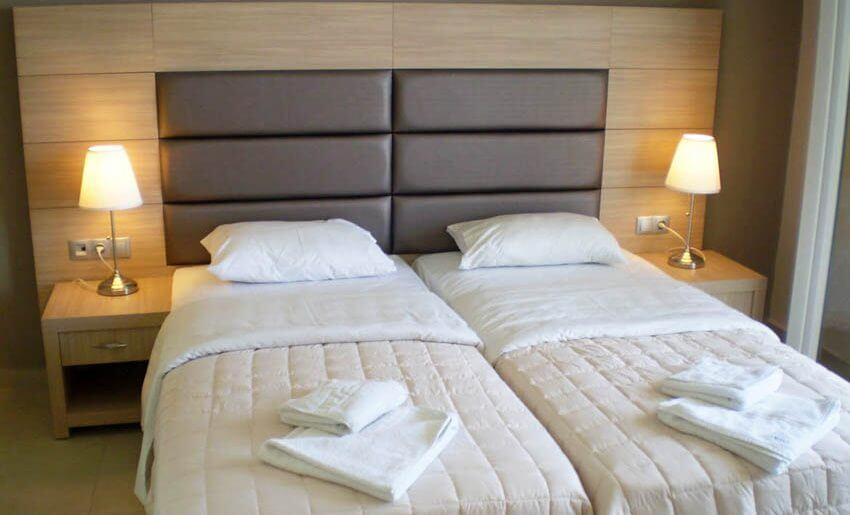 hotel rachoni tasos smestaj na tasosu grcka soba