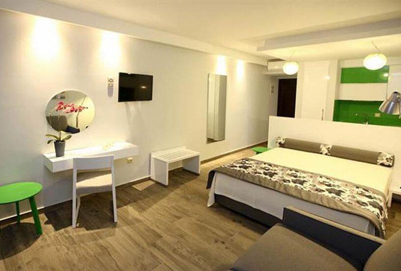 marys residence tasos grcka hoteli smestaj na tasosu 1