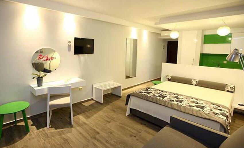 marys residence tasos grcka hoteli smestaj na tasosu