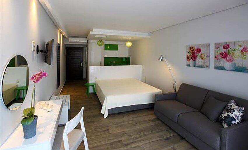 marys residence tasos grcka hoteli