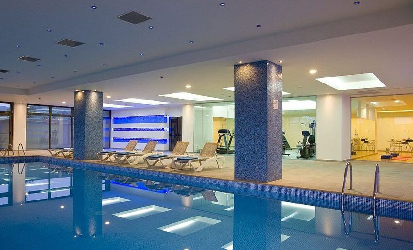 alea hotel and suites tasos grcka apartmani letovanje spa