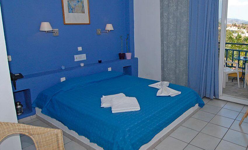 trypiti hotel tasos grcka letovanje grcka apartmani sobe