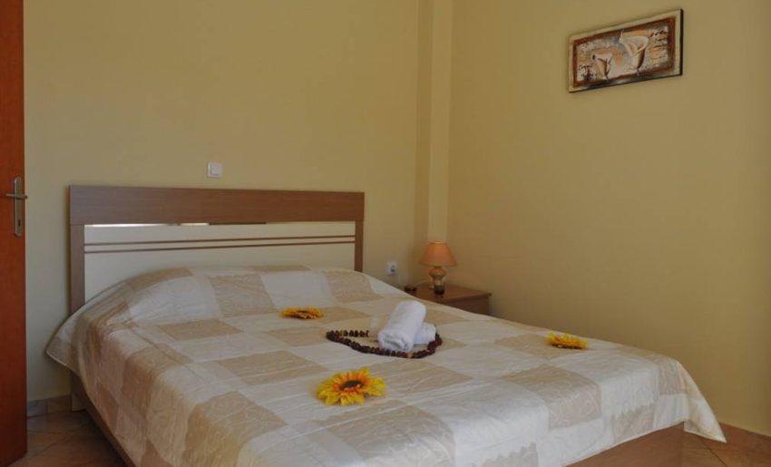 Armeno Mezoneti Limenarija tasos soba