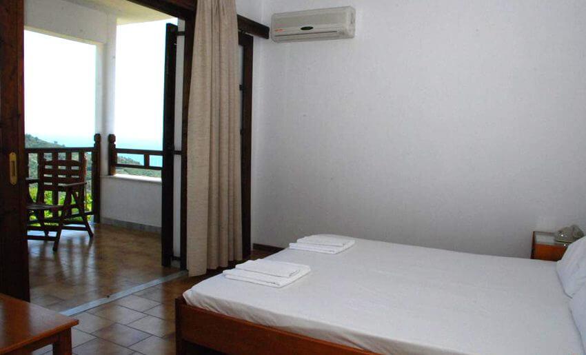 Hermes Hotel Panagia