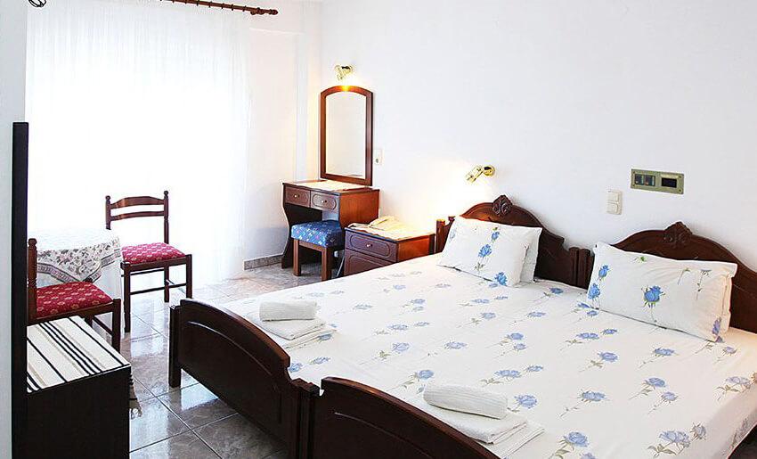 fourkos hotel limenas grcka smestaj