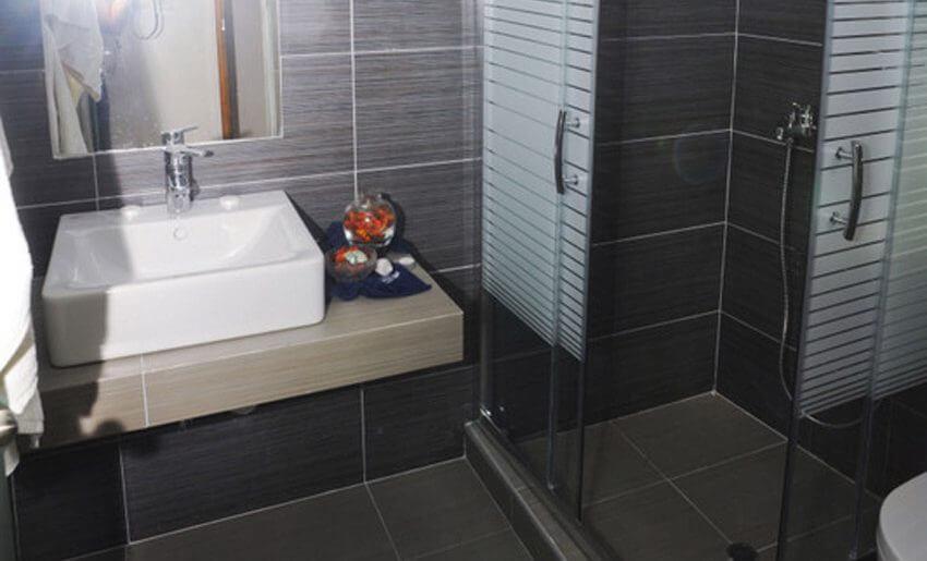 hotel asterias tasos kupatilo 1