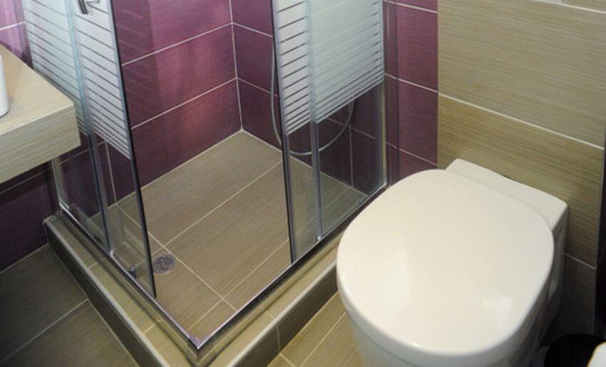 hotel asterias tasos limenarija grcka kupatilo 1