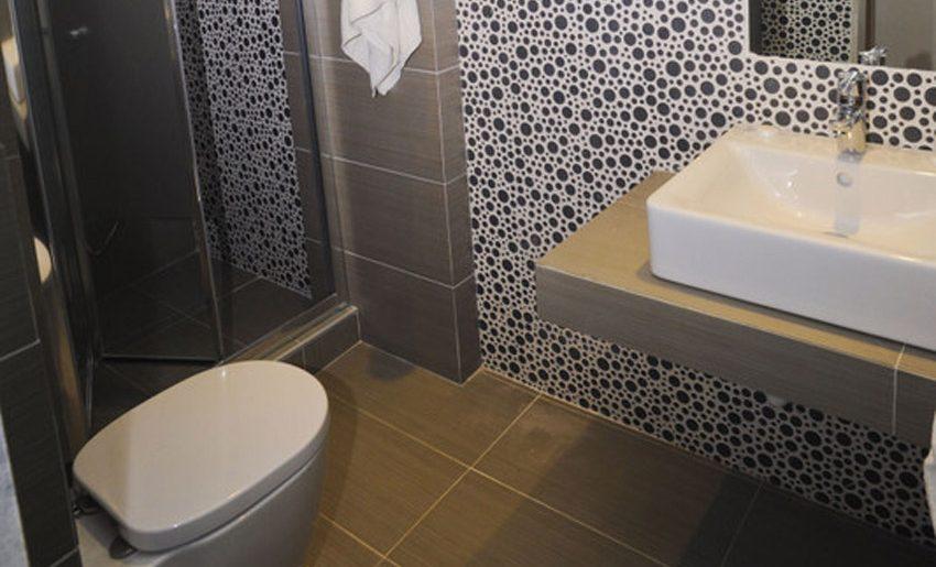 hotel asterias tasos limenarija grcka letovanje kupatilo 1
