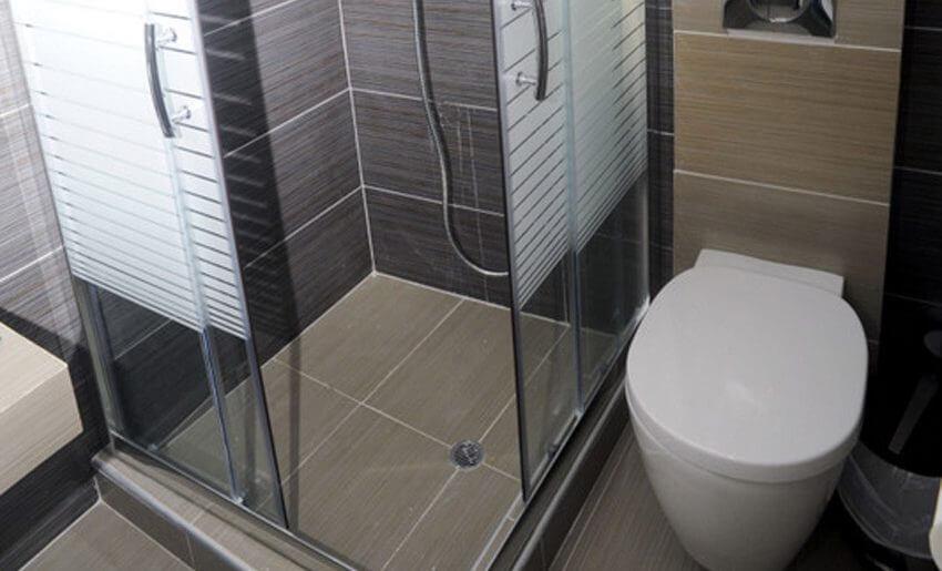 hotel asterias tasos limenarija kupatilo 1