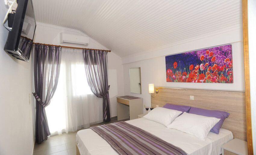 hotel asterias tasos limenarija leto 1