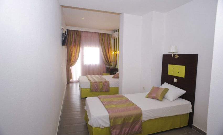 hotel asterias tasos sobe 1