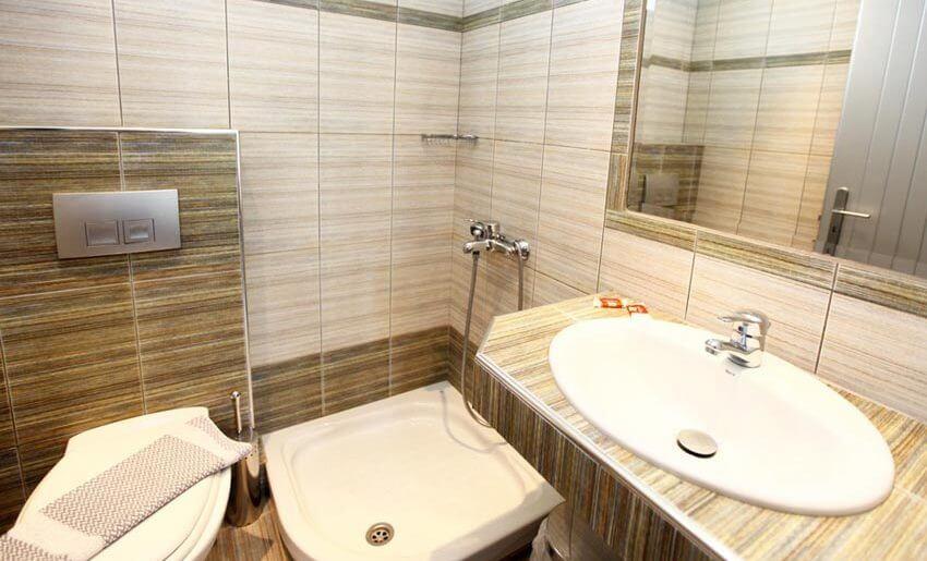 vila elia limenas tasos kupatilo