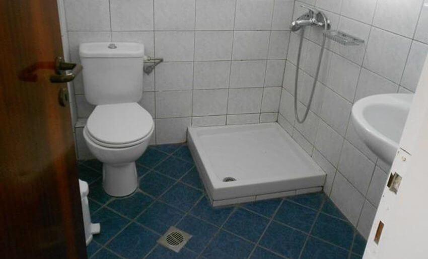 vila tomi potos tasos kupatilo