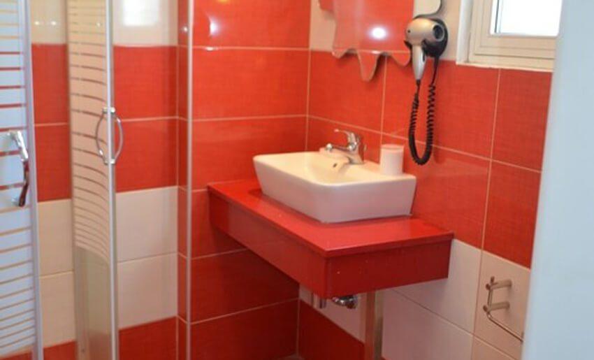 Vila versa limenas tasos leto kupatilo
