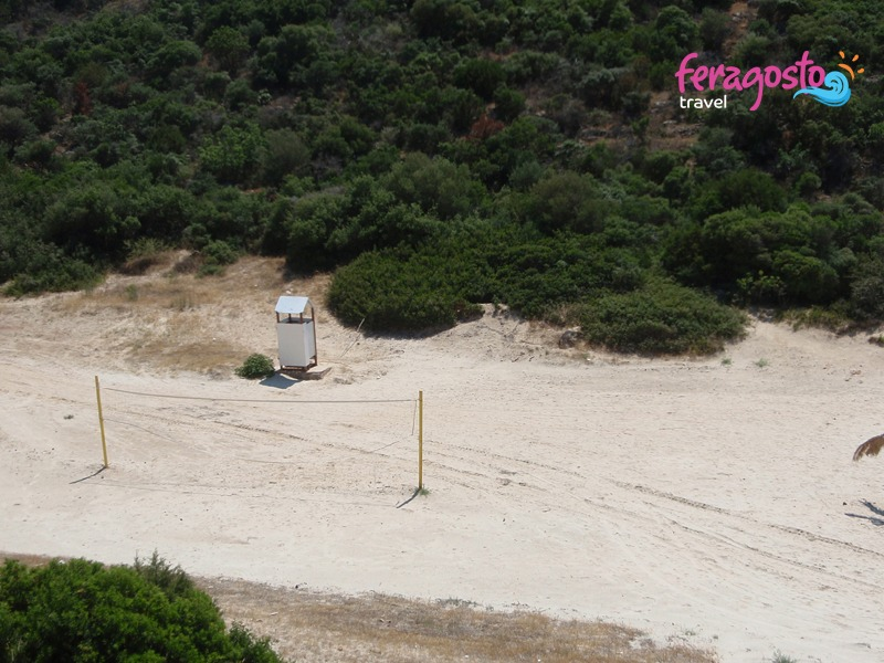 atspas beach tasos plaze grcka letovanje