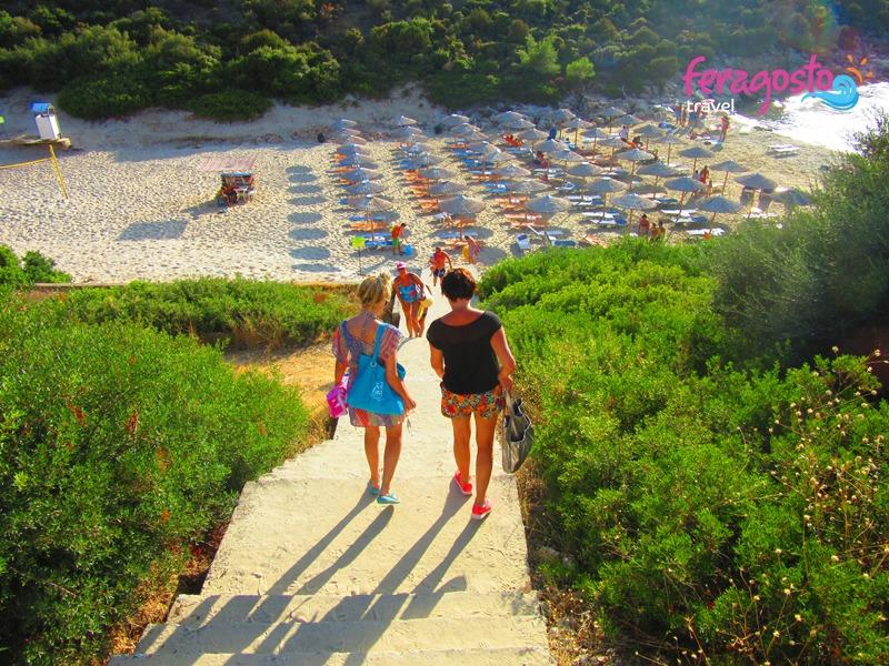 atspas plaza plaze na tasosu 1