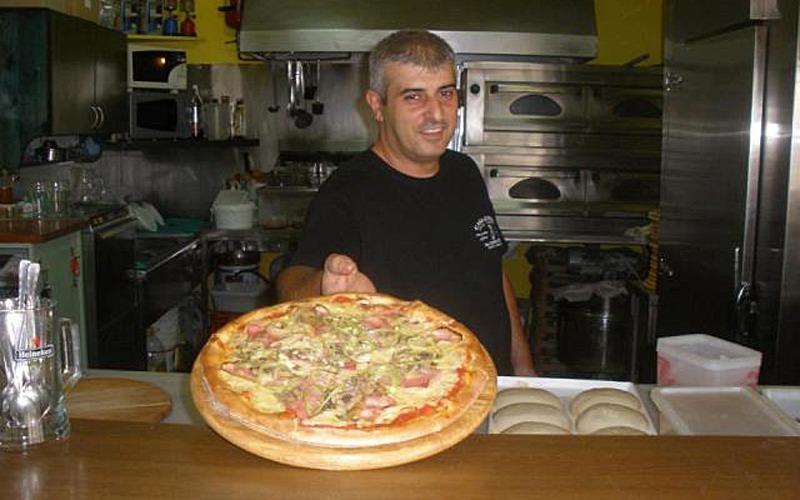 casadi pizza tasos potos 1