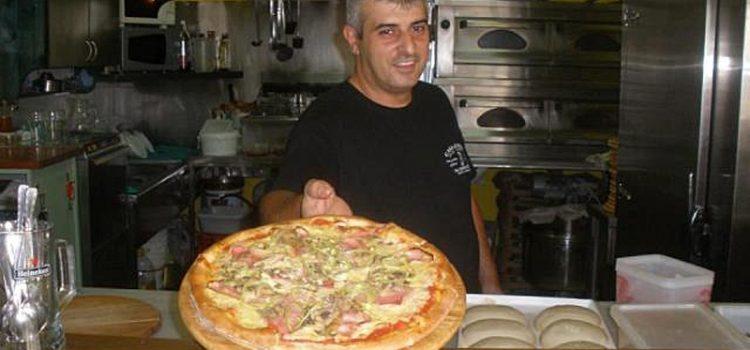 casadi pizza tasos potos
