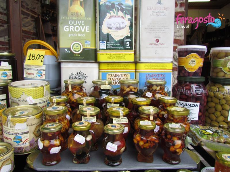 etno selo teologos prodaja meda