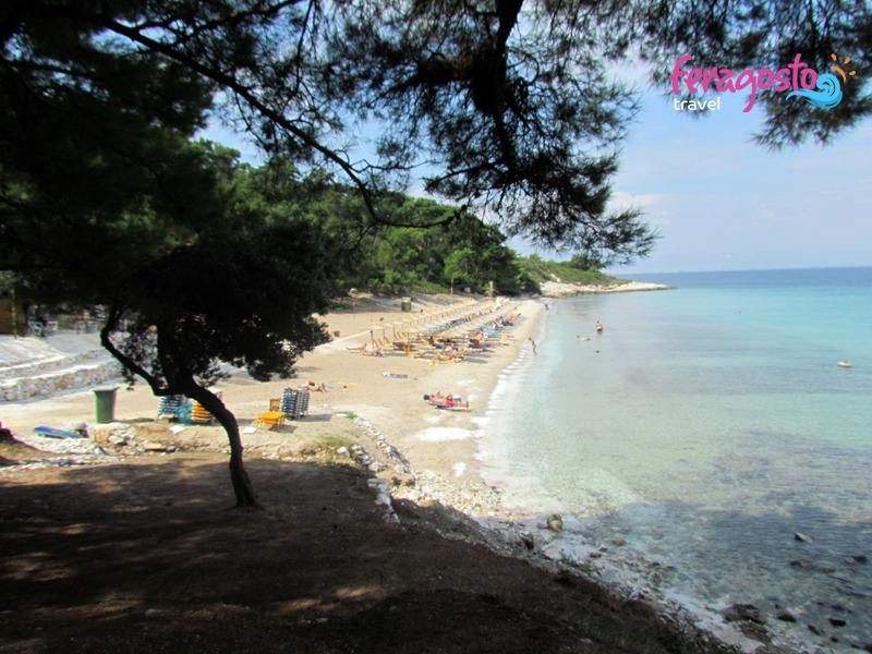glikadi plaza plaze na tasosu 1