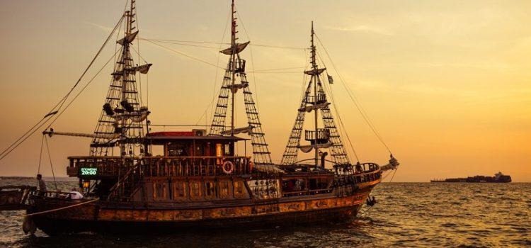 krstarenje tasos