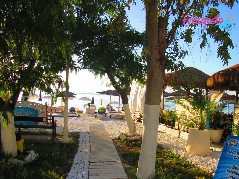 plaze na tasosu limenas gradska plaza