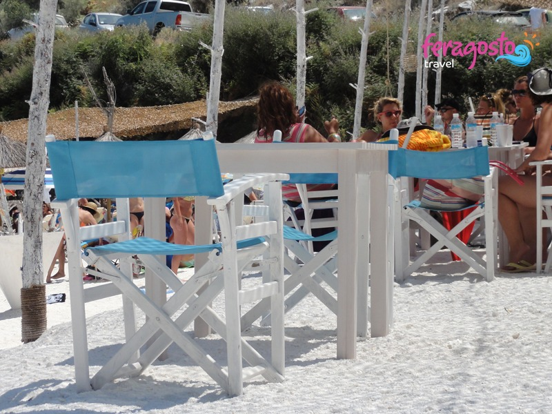 plaze na tasosu mermerna plaza saliara