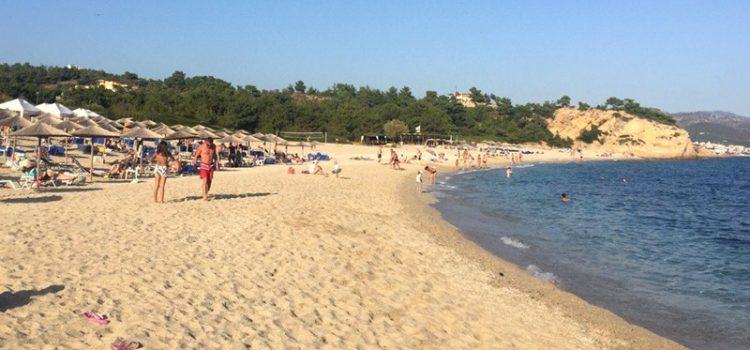 plaze na tasosu plaza tripiti grcka 1