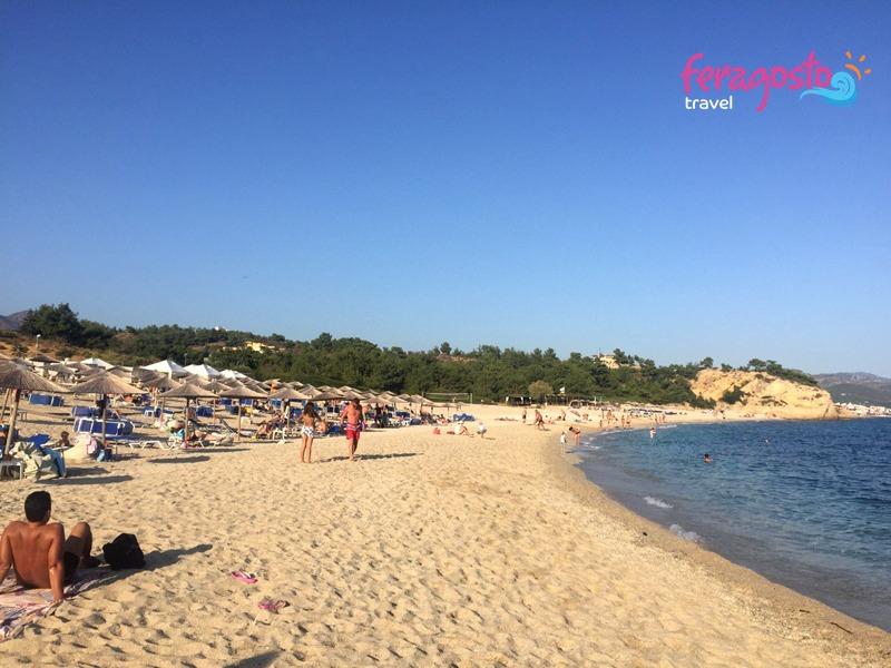 plaze na tasosu tripiti