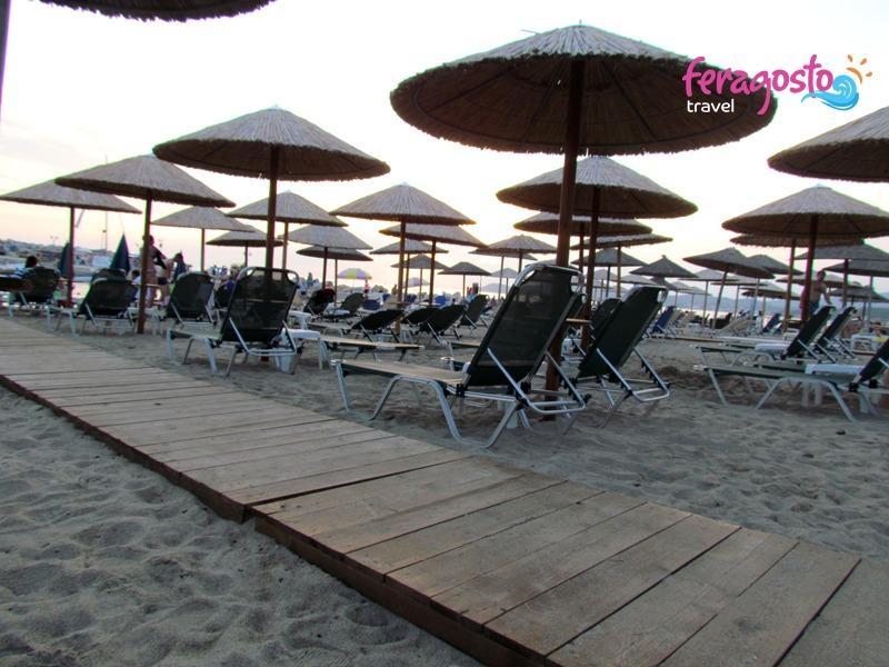 potos plaza plaze na tasosu 1