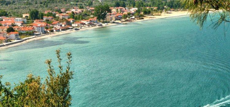 skala potamia plaza plaze na tasosu