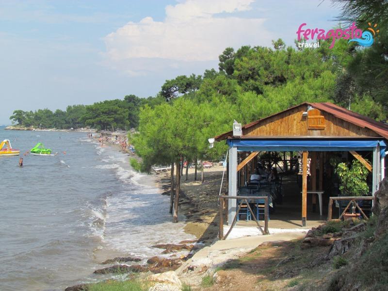 tasos plaze grcka