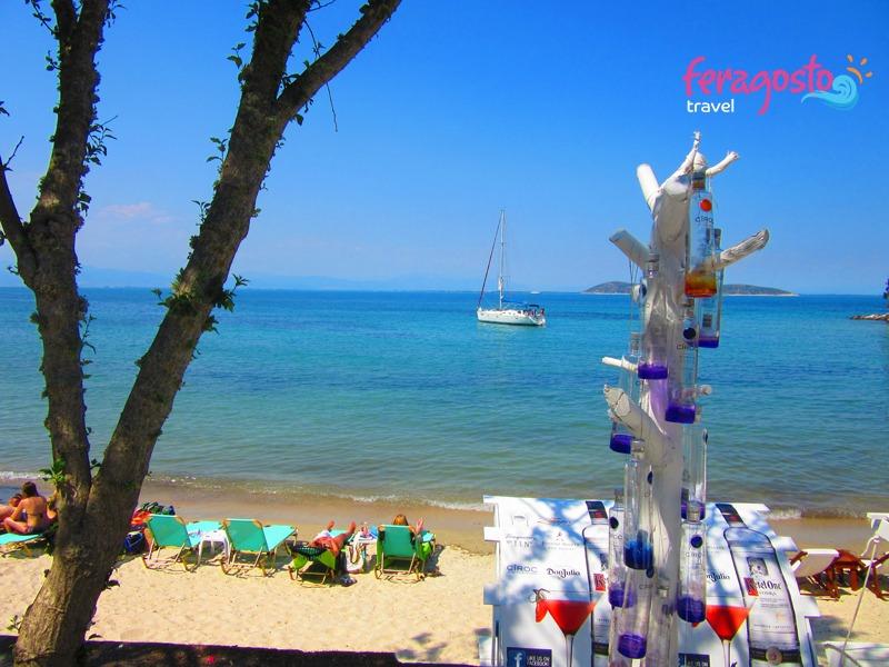 tasos plaze papalimani plaza