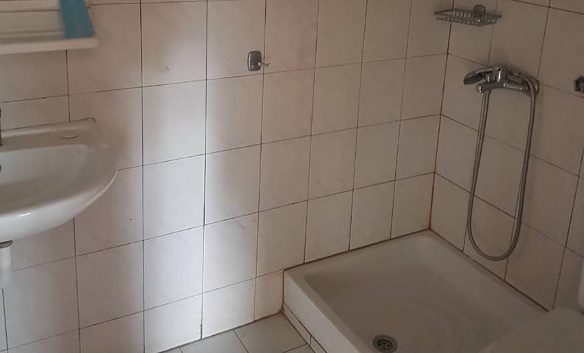 vila janis tasos kupatilo