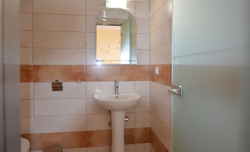 vila toula limenarija letovanje tasos kupatilo