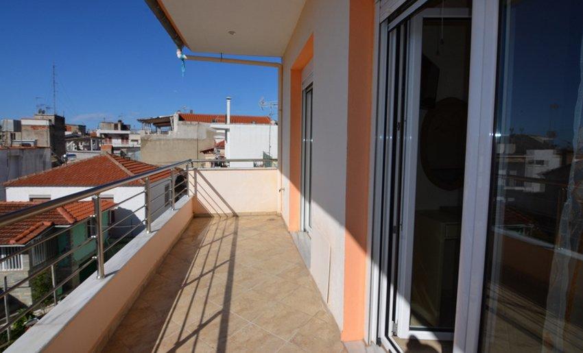vila toula limenarija tasos letovanje grcka terasa