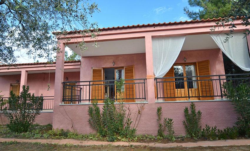 kapahi studios pefkari