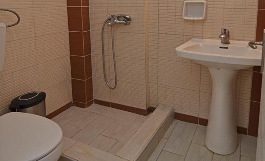 kapahi studios tasos kupatilo
