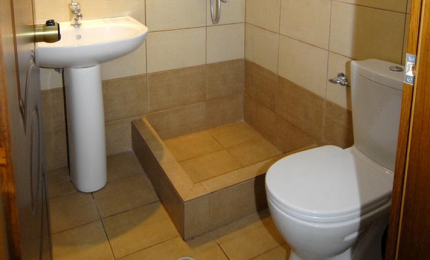 vila tina limenarija tasos kupatilo